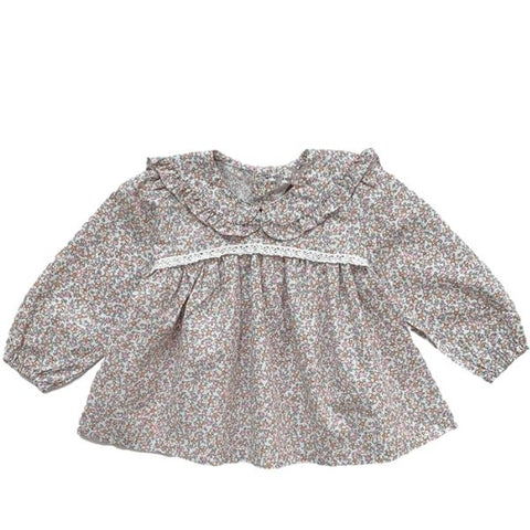 Image of Blouse Dina