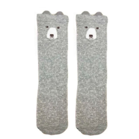Chaussettes Ours