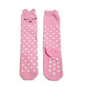 Chaussettes Chat -20%