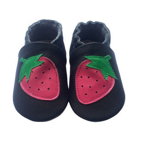 Chaussons Fraise -20%