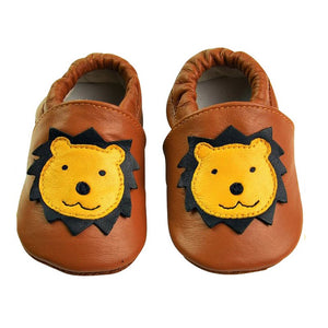 Chaussons Lion -20%
