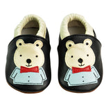 Chaussons Ours -20%