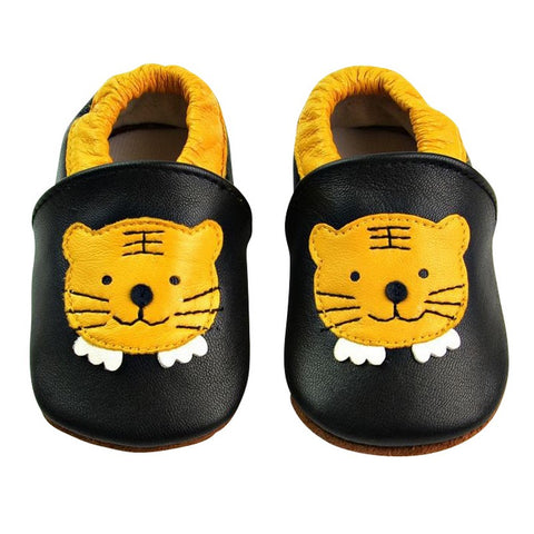Chaussons Tigre -20%