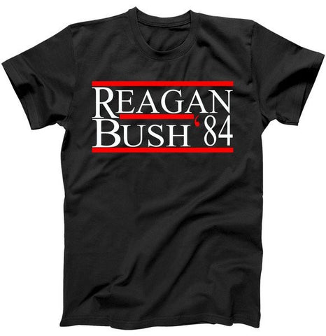Retro Republican Shirts