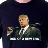 Don of a New Era Shirt