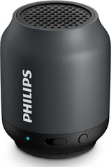 PARLANTE PHILIPS BT-25B