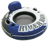 inflable intex aro river run i