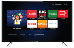 Smart TV Full HD TCL 49