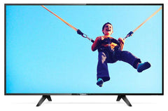 Smart TV Full HD Philips 49