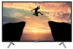 Smart TV Full HD Hitachi CDH-LE39SMART14