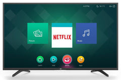 Smart TV Full HD BGH BLE4317RTF