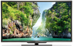 Smart TV Full HD Hitachi 49