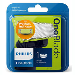 Cuchilla Philips QP-210