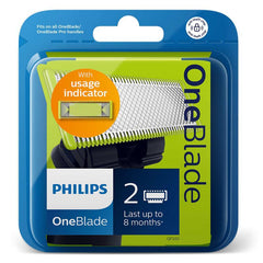 Cuchilla Philips QP-220