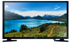 Smart TV HD Samsung 32