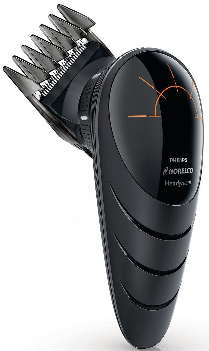 Cortacabello Philips QC5560