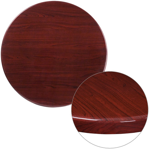 Restaurant Table Tops Tagged Solid Color Resin Restaurant - Restaurant resin table tops