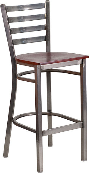 Restaurant chairs direct com for Table th border none