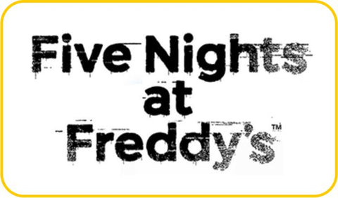 McFarlane Toys - Five Nights at Freddy's