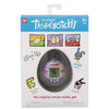 Bandai - Original Tamagotchi - Gen 2 - Play Number Game - Paradise Electronic Toy (42866)