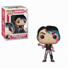 Funko Pop! Games #461 - Fortnite - Sparkle Specialist Vinyl Figure