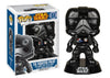 Funko POP! Star Wars #51 - TIE Fighter Pilot Vinyl Bobble-Head Figure