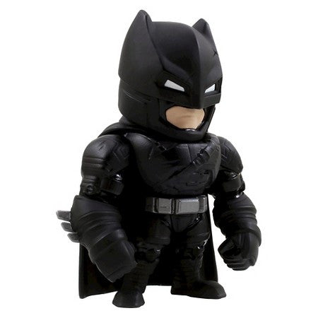 Metals Die Cast - DC - Batman v Superman - Armored Batman (M4) 4-Inch Figure