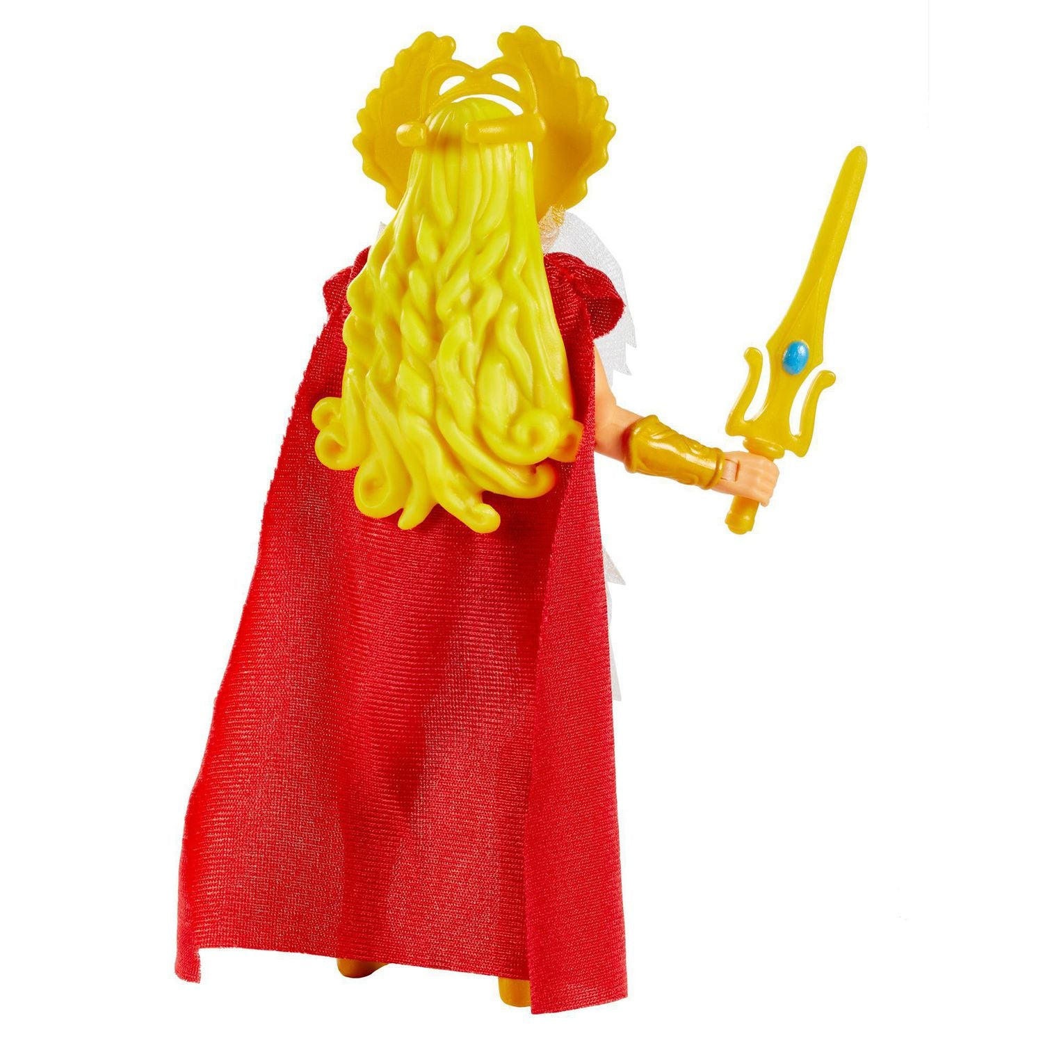 Masters of the Universe Origins - She-Ra Action Figure