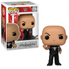 Funko Pop! WWE - WWE #78 - The Rock Vinyl Figure