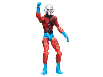 Marvel Legends - 2016 - Wave 2 - Ant-Man - 3.75 inches