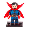 Marvel - Comic Universe - Doctor Strange Minifigure