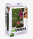 Diamond Select Toys - The Muppets - Kermit and Miss Piggy Action Figures