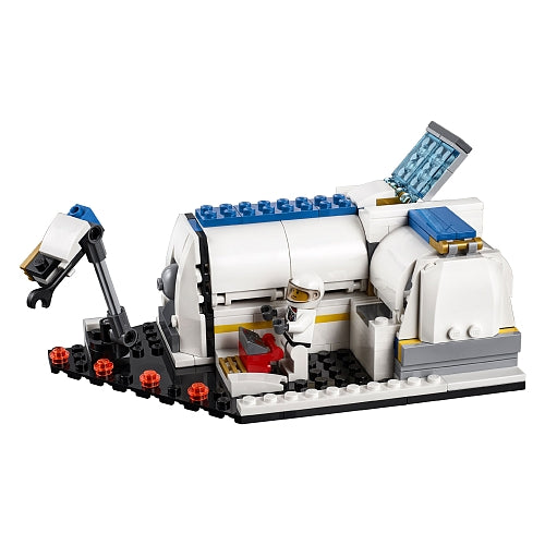 LEGO Creator (3 in 1) - Space Shuttle Explorer (31066)