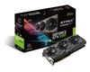 Lease the Asus GeForce GTX 1080 8G  ROG Strix Gaming OC Graphics Card - Box