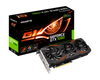 Lease the Gigabyte GeForce GTX 1070 G1 Gaming Graphics Card - Box