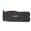 Lease the Gigabyte GeForce GTX 1080 G1 Gaming Graphics Card - Backplate