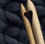 View All Crochet Hooks