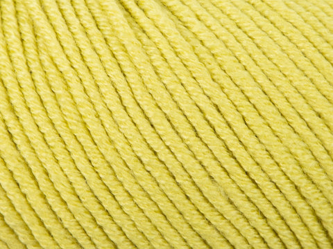 Fresh Lime in Sublime Baby Cashmere Merino Silk DK (0665)