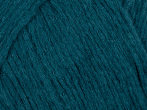 Lion Brand Feels Like Butta 4 Ply Polyester Yarn