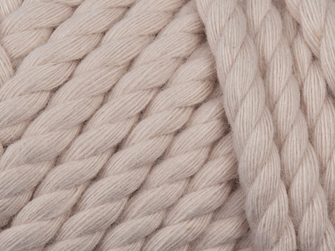 Rico Design Creative Cotton Cord Macramé Yarn
