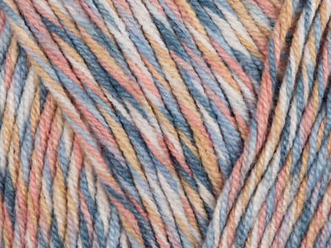 Stylecraft Monet Aran