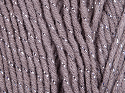 Stylecraft Starlight Aran Cotton Yarn
