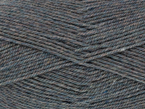 King Cole Big Value Limited Edition DK Recycled Acrylic Yarn