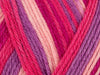 West Yorkshire Spinners ColourLab DK Wool Yarn