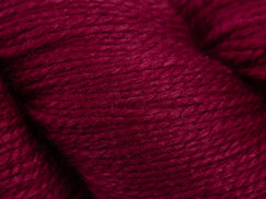 West Yorkshire Spinners Exquisite 4 Ply - Bordeaux