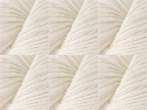 Rowan Creative Linen Value Pack cloud