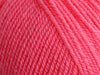 Cygnet Yarns Kiddies Supersoft DK Acrylic Yarn