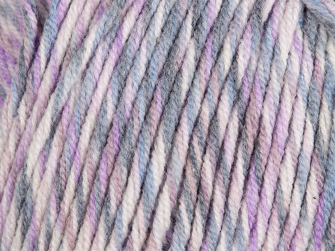 Stylecraft Monet Aran Acrylic Yarn