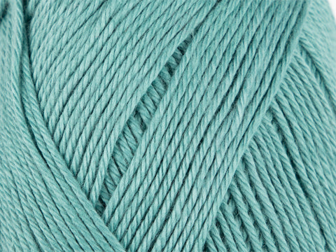 Rowan Summerlite 4 Ply Cotton Yarn