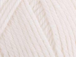 Cygnet Yarns Pure Wool Superwash DK